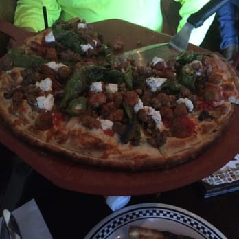 Neat pizza altamonte springs image here, check it out