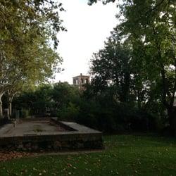Parc jourdan parks aix en provence france reviews photos yelp - Parc jourdan aix en provence ...
