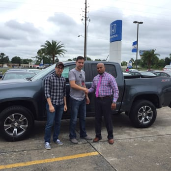billy navarre chevrolet cadillac car dealers lake charles la. Cars Review. Best American Auto & Cars Review