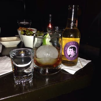 Door 74 48 photos cocktail bars centrum amsterdam for Door 74 amsterdam