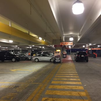 Sixt Car Rental Miami Phone Number