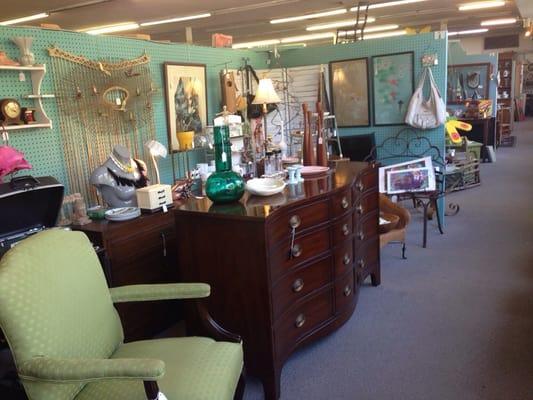treasure aisles antique mall antiques maplewood saint louis mo reviews photos yelp. Black Bedroom Furniture Sets. Home Design Ideas