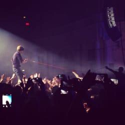 Phoenix. 12.02.2014. Brixton Academy.