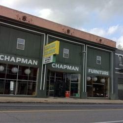 Chapman Jesse Furniture Downtown Memphis Tn Verenigde Staten Yelp