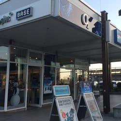 o2 Shop Bochum Am Einkaufszentrum, Bochum, Nordrhein-Westfalen