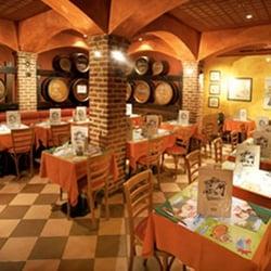 Pizza Del Arte, Boulogne-Billancourt, Hauts-de-Seine