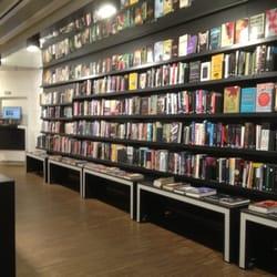 bibliotek östermalm