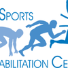 The Sports Rehabilitation Center: Physical Therapy