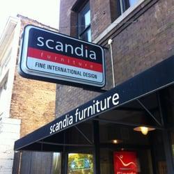 Scandia Furniture Downtown Minneapolis Minneapolis Mn Yelp