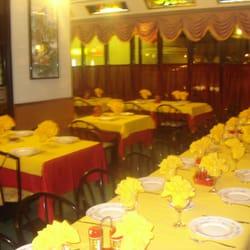Cinese Chinatown Riccione, Riccione, Rimini