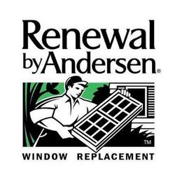 Renewal by Andersen - Photos Reviews - Windows. - Yelp