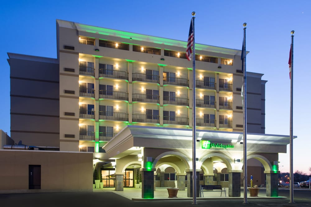 Minot (ND) United States  City pictures : Holiday Inn Minot 13 Photos Hotels Minot, ND, United States ...