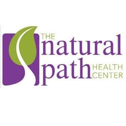 Natural Path Health Center Fresno