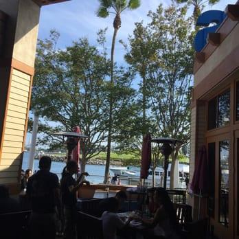 Gladstone S Long Beach Yelp
