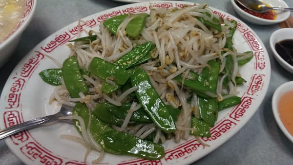 69 chinese restaurant chinese chinatown new york ny for Accord asian cuisine ny