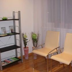 Praxis für klassische Homöopathie Monika Peter, Baar, Zug, Switzerland