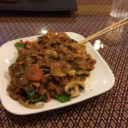 Howard county food a yelp list by melanie r for Aroma thai cuisine