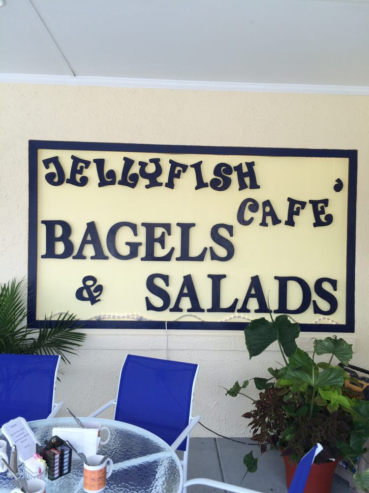 Yelp Crest Cafe
