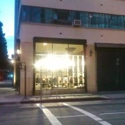 Find a Store / Arc teryx