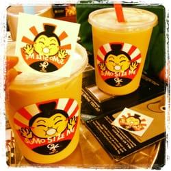 Oko Cafe Yelp