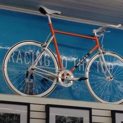Bikes Memphis Bicycle Studio Memphis