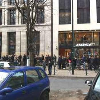 Abercrombie Shop Deutschland