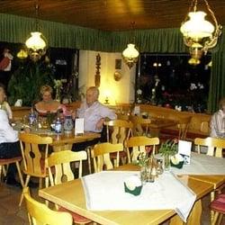 Gasthaus Zum Krug, Birkenau, Hessen
