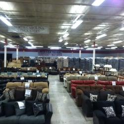 American Freight Furniture Stores Douglasville Ga Reviews Photos Yelp