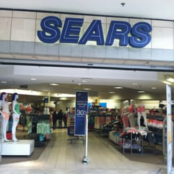 Sears - online & -store shopping: appliances, clothing, Begin shopping experience sears. buy online, pick store. find store locations. find great brands