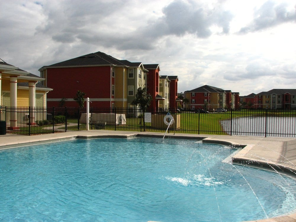 Avalon Lakes Apartments Orlando