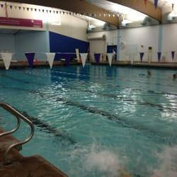 Alf Sorenson Swimming Pools Sparks Reviews Yelp