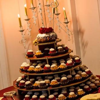 Everything Bundt Cake Los Gatos