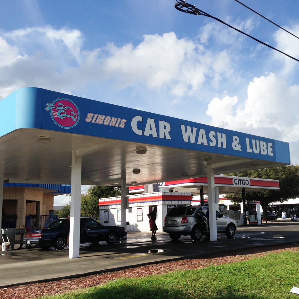 simoniz car wash 16 photos car wash orlando fl reviews yelp. Black Bedroom Furniture Sets. Home Design Ideas