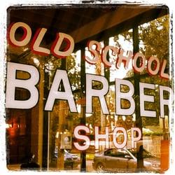 Old School Barber Shop - Welcome to Old School Barber Shop! - Jacksonville, FL, Vereinigte Staaten