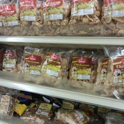 Seafood city supermarket 134 photos seafood markets for Fish market sacramento