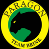 Paragon Jiu Jitsu Dallas: Martial Arts