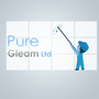 Pure Gleam Ltd