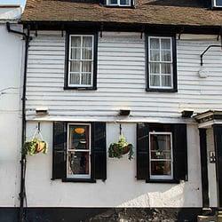 George Inn, Beckenham, Kent