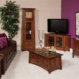 Black Carriage Furniture Furniture Stores 2580 Hwy 6