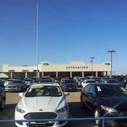 autonation ford south fort worth sycamore fort worth tx yelp. Black Bedroom Furniture Sets. Home Design Ideas