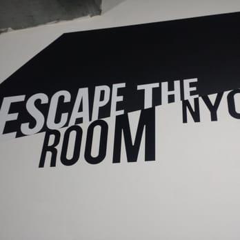 Escape The Room Nyc Midtown 27 Photos Escape Games