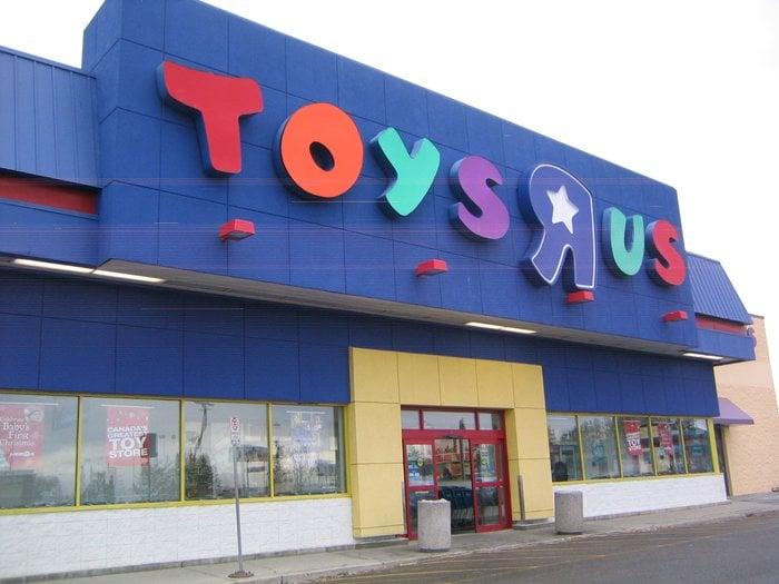 Car Seat Stores In Edmonton