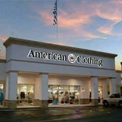 Clothing stores in knoxville, tennessee with reviews, Find 200 listings related to clothing stores