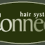 Connect Hair Systems