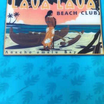 lava lava beach club waikoloa 860 photos 819 reviews. Black Bedroom Furniture Sets. Home Design Ideas