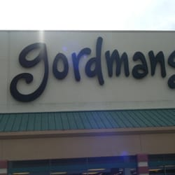 Gordmans clothing store locations. Cheap clothing stores
