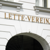 Lette-Verein