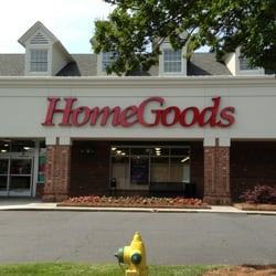 homegoods home decor south park charlotte nc