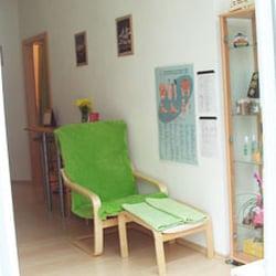 rak sa thaimassage friedrichshain berlin yelp. Black Bedroom Furniture Sets. Home Design Ideas