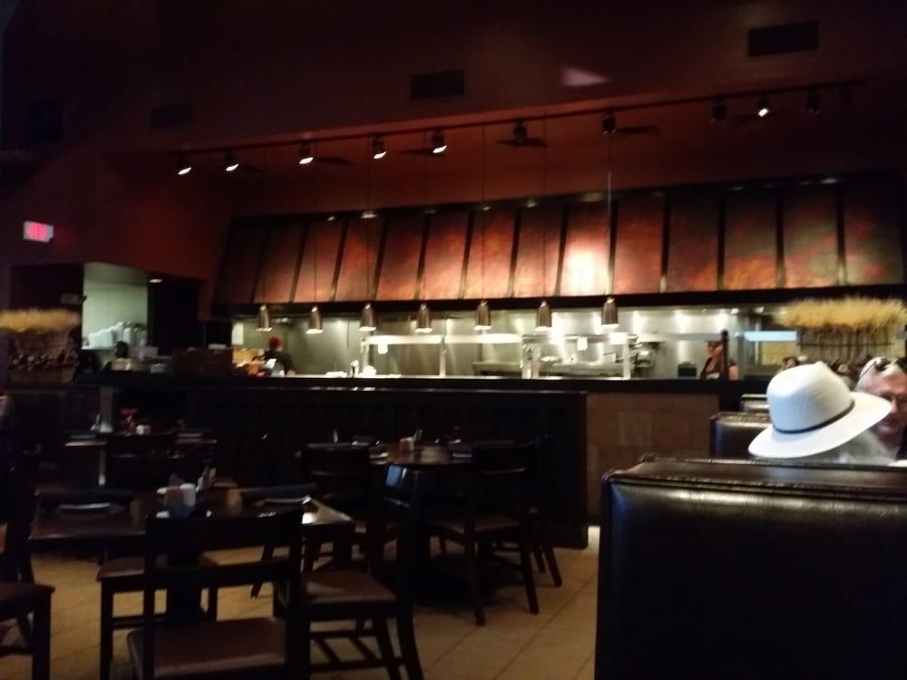 Restaurants Near Me Tucson Az